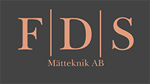 FDS Mätteknik AB